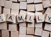 familia origen relaciones tóxicas como causa trastornos psicológicos