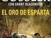 Esparta Clive Cussler Grant Blackwood,Descargar gratis