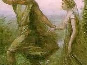 Historia, Mitología Música: planetas (TERCERA PARTE)