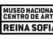 Museo Reina Sofía presenta retrospectiva Eusebio Sempere