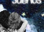 Presentando novela: espero sueños