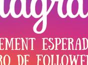 Engagement Instagram: ¿qué correcto?