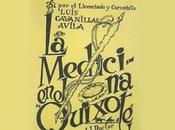 Luis cavanillas ávila, almadenense ilustrado polifacético, cofundador diario lanza