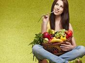 ¿Que significa hacer dieta nutritiva para bajar peso?