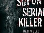 Reseña: serial killer Wells