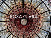 colección Rosa Clará 2019 presentada BBFW envuelve cuerpo mujer seduciendo haciéndolo bello cabe...