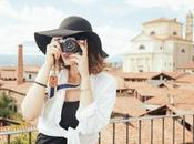 España recibió durante primer trimestre turistas