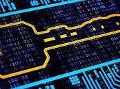 Bitcoin, criptomonedas Blockchain, términos cad...