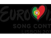 Especial Eurovisión: Primera Semifinal