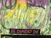 diario Frida Kahlo: íntimo autorretrato Kahlo