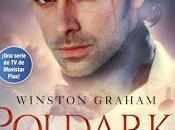 Reseña Ross Poldark Winston Graham