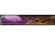 Danyela Styler, peluquería volveré