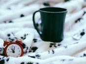 Cómo crear perfecta rutina mañana