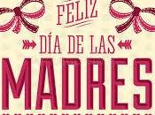 Madres.