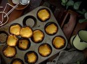Pastéis nata, pasteles Belem: paseo Portugal