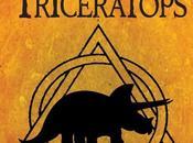 Tomb Triceratops (Michael Ajax)