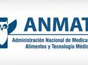 ANMAT aprueba documentos Buenas Prácticas Distribución Medicamentos.