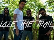 Blaze trail: entrevista distrito