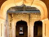 Viaje India Orchha, ciudad oculta