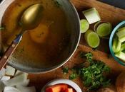 Ideas para Conservar Alimentos Tiempo Necesidad Congelar. Parte