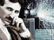 Locuras ocurrían diario Nikola Tesla convirtieron mejor inventor historia