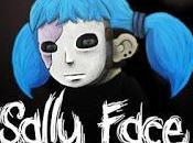 Sally Face Episode Strange Neighbors enigmática aventura rodeada misterio