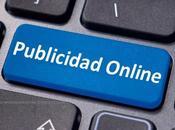Cómo Anunciarse AdWords Pagar Poco Dinero Clic? Hacer?