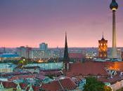 Hacer especialidad médica Alemania Consejos experiencias: actualización 2018 Parte