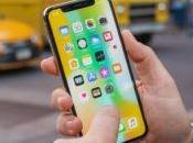 Frenazo venta móviles nivel mundial