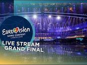 Sigue vivo Eurovisión 2018