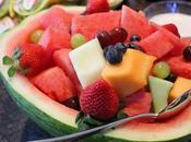Frutas deben tener nuestros hogares enfermedades curas