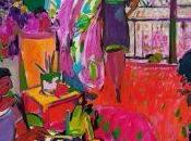 """Manel Anoro color dels viatges"""""""
