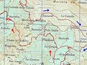 Chanuces-Muriel.los-Ordiales-La Col.lá