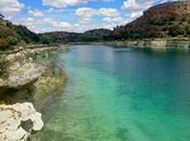 semana Lagunas Ruidera: importancia escapar