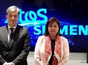 Siemens Atos lanzan España nuevas soluciones digitales para avanzar 'IoT'