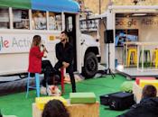 Google Actívate llega Ciudad Real mayo