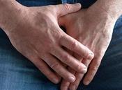 Vitiligo Pene Medicamentos Alternativas Naturales Tratamiento