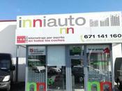 auge compraventa coches ocasión, según Inniauto