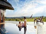 Vinoterapia turismo bienestar Sudáfrica