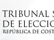 Costa Rica. aprueba cambio nombre personas trans