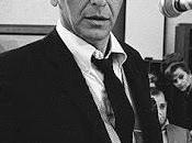 mayo: hace años...Sinatra