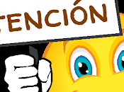 Micro Sitio Dirección Educación Física. Buenos Aires