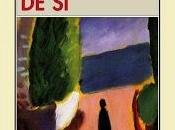 olvido (Pablo d'Ors) Libros