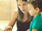 Nuevos datos sobre autismo saber