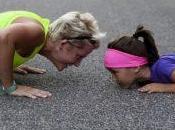 beneficios actividad física personas mayores