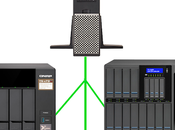 Como gestionar –UPS para varios diferentes (Qnap)