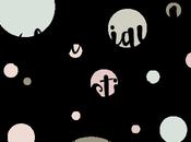 colección labiales Jeffree Star