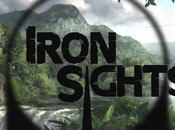 Iron Sights (free play)