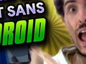 INSTALAR PRODUCT SANS ANDROID