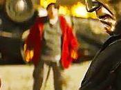 espera estreno mundial $350M para Deadpool Nuevas promos